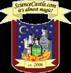 Science Castle